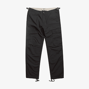Брюки Carhartt Aviation Pant