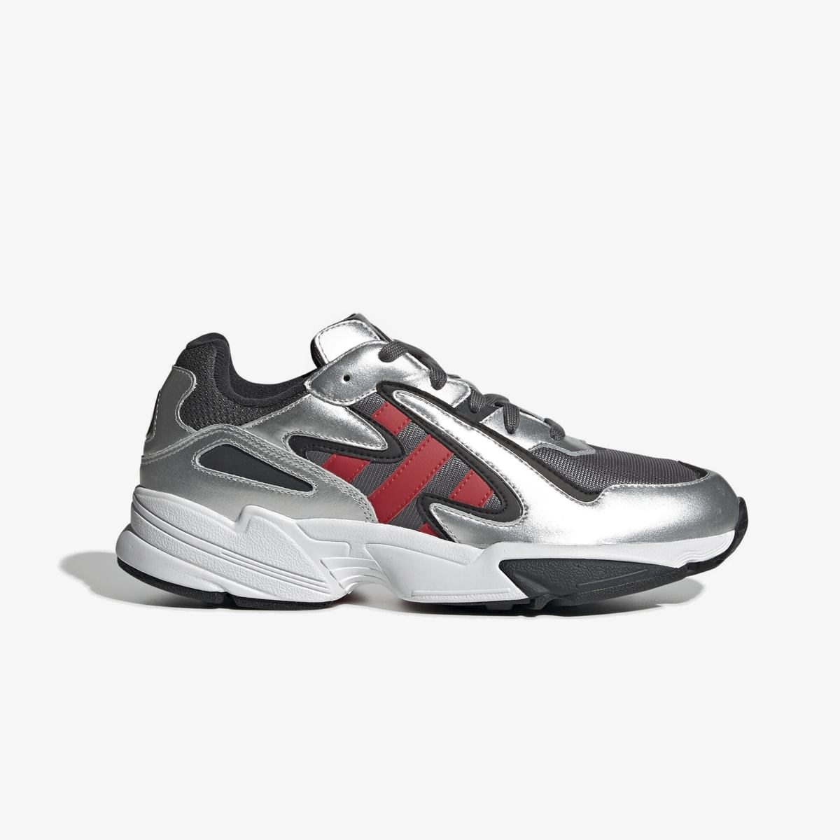 Кроссовки Adidas YUNG-96 CHASM SHOES
