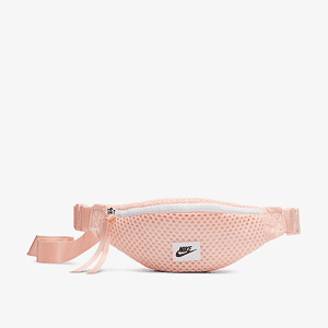 Сумка на пояс NIKE NK AIR WAIST PACK  -  SM