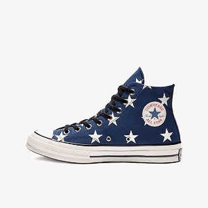 Кеды Converse CHUCK TAYLOR ALL STAR WP LEATHER BOOT