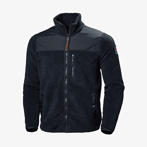 Кардиган Helly Hansen 1877 PILE JACKET