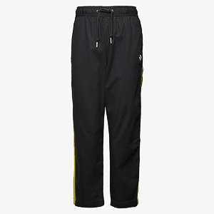 Брюки Converse PULL ON PANT BLK