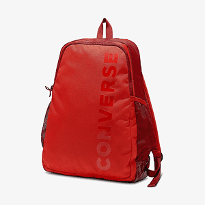Рюкзак CONVERSE SPEED 3 BACKPACK OLIVE