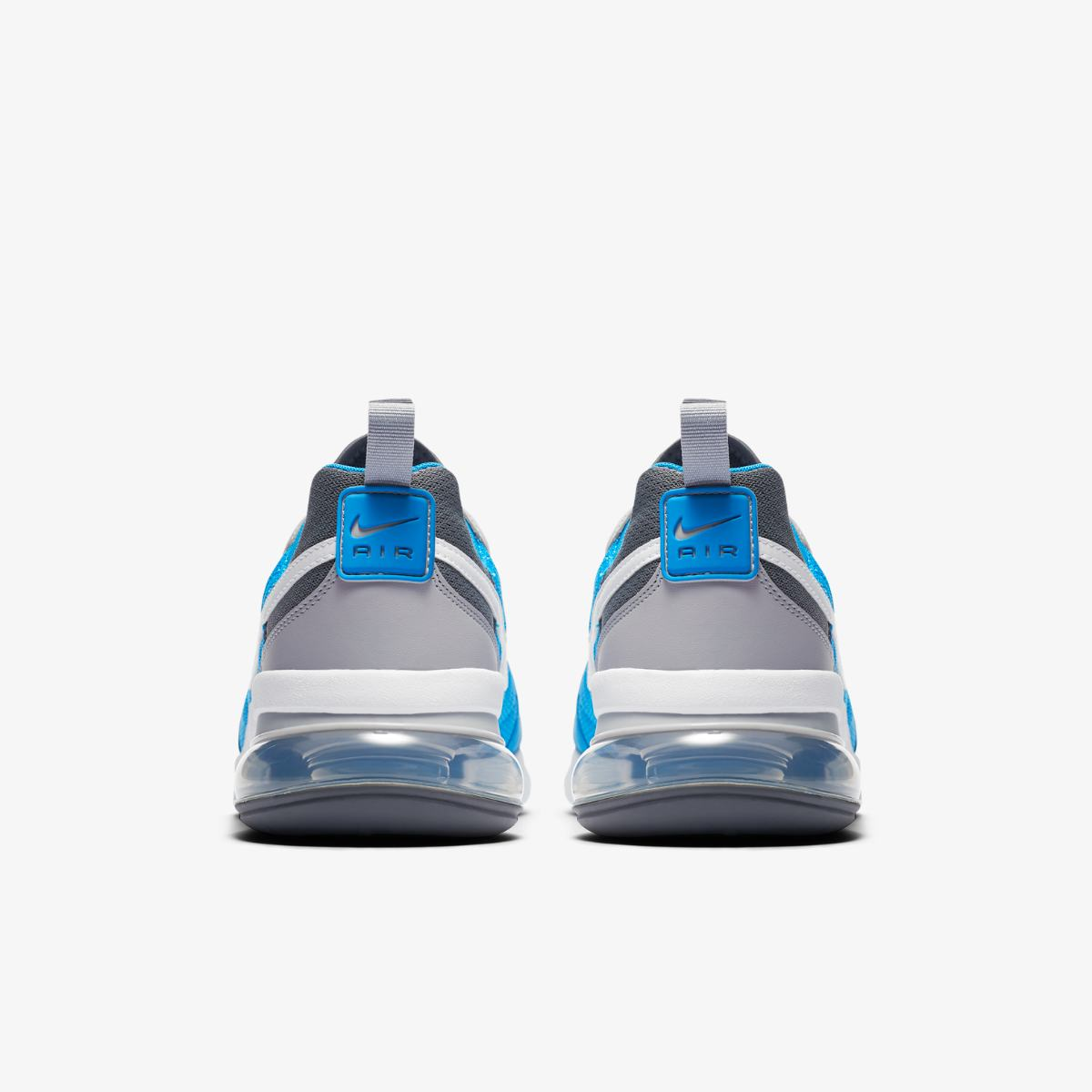 cb34d20c Кроссовки Nike AIR MAX 270 FUTURA AO1569-003 купить | allstars.ua