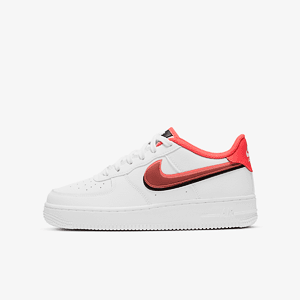 Кроссовки NIKE AIR FORCE 1 LV8 (GS)