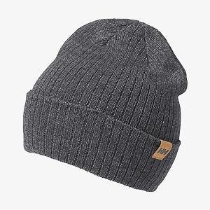 Шапка Helly Hansen BUSINESS BEANIE 2