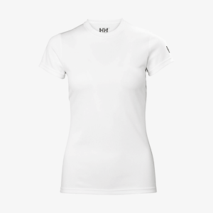 Футболка Helly Hansen W HH TECH T-SHIRT