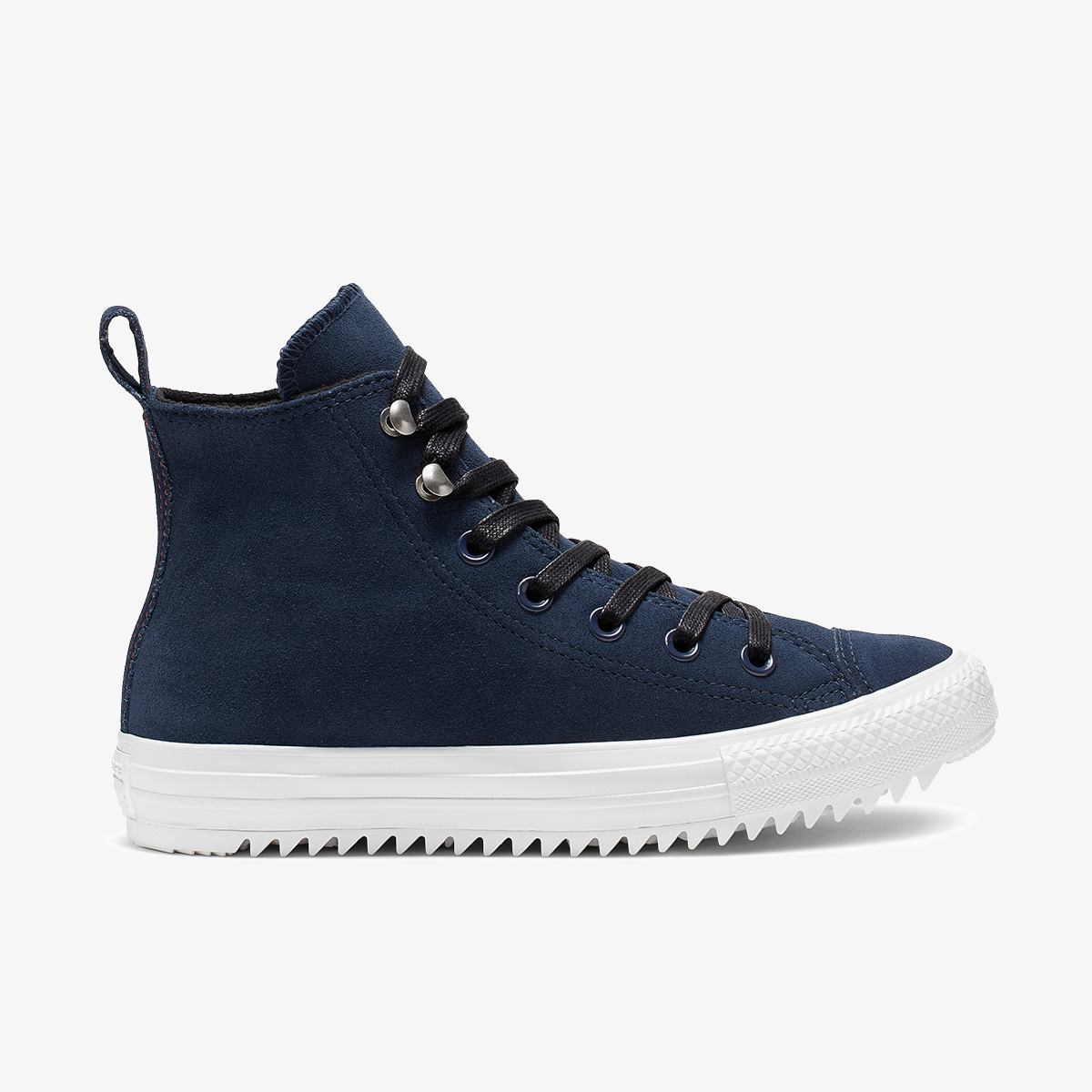 Кеды Converse Chuck Taylor All Star Hiker High Top