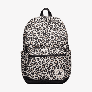 Рюкзак Converse GO 2 Backpack