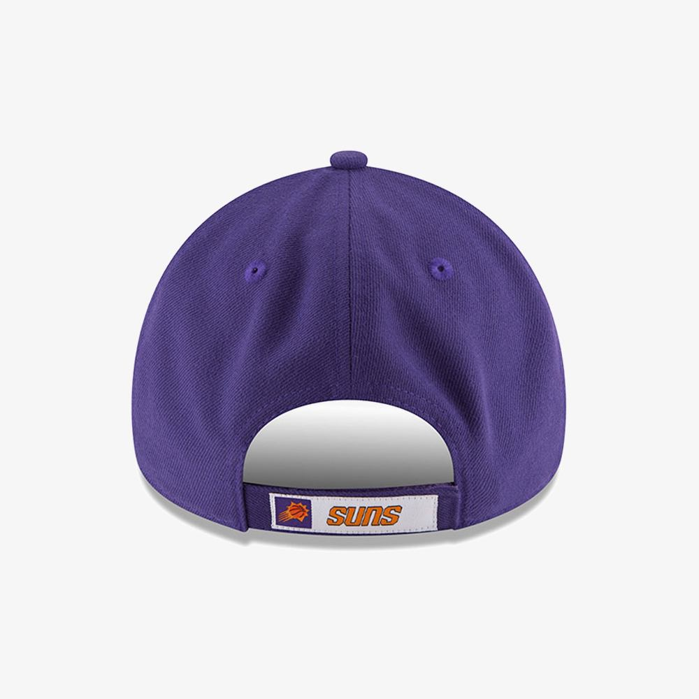 Бейсболка New Era THE LEAGUE PHOSUN OTC COLOR OTC SIZE o/s