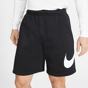 Шорты NIKE M NSW CLUB SHORT BB GX