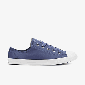 Кеды Converse Chuck TaylorAll Star Dainty Summer Palms Low-Top