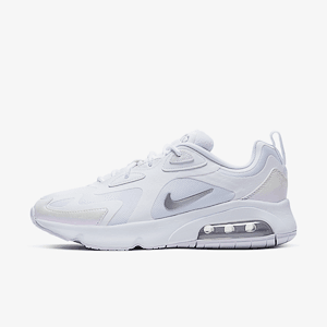 Кроссовки NIKE WMNS AIR MAX 200