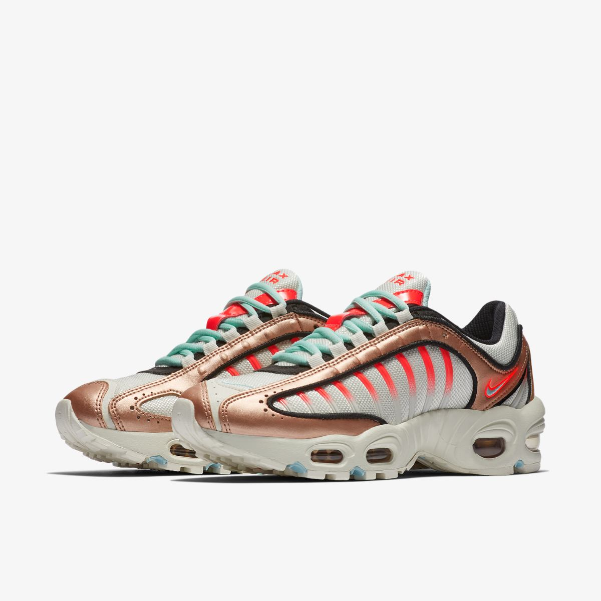 Кроссовки Nike WMNS AIR MAX TAILWIND IV