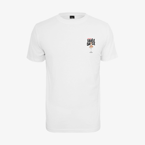 Футболка Mr Tee Tabledance Tee