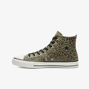 Кеды Converse Chuck 70 Mixed Material High Top
