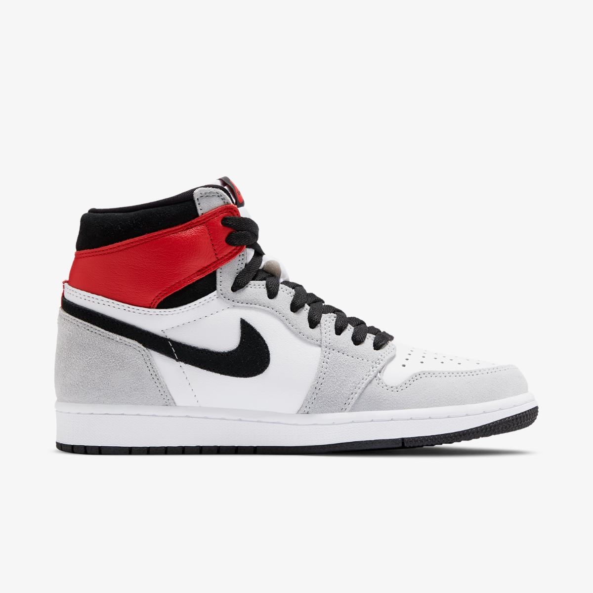 Кроссовки AIR JORDAN 1 RETRO HIGH OG