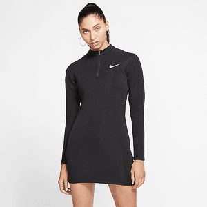 Платье NIKE W NSW DRESS LS