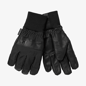 Перчатки Helly Hansen DAWN PATROL GLOVE