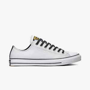 Кеды CONVERSE CTAS OX PHOTON DUST/EGRET/BLACK