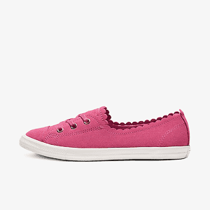 Кеды Converse Chuck Taylor All Star Ballet Lace