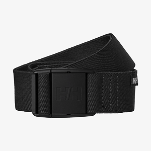 Ремень Helly Hansen HH ADVENTURE BELT