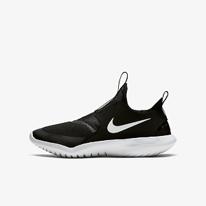 Кроссовки NIKE FLEX RUNNER (GS)