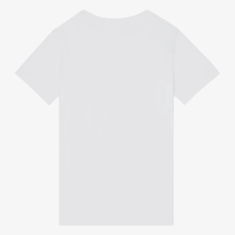 Футболка CONVERSE Womens Hangin Out Classic Tee