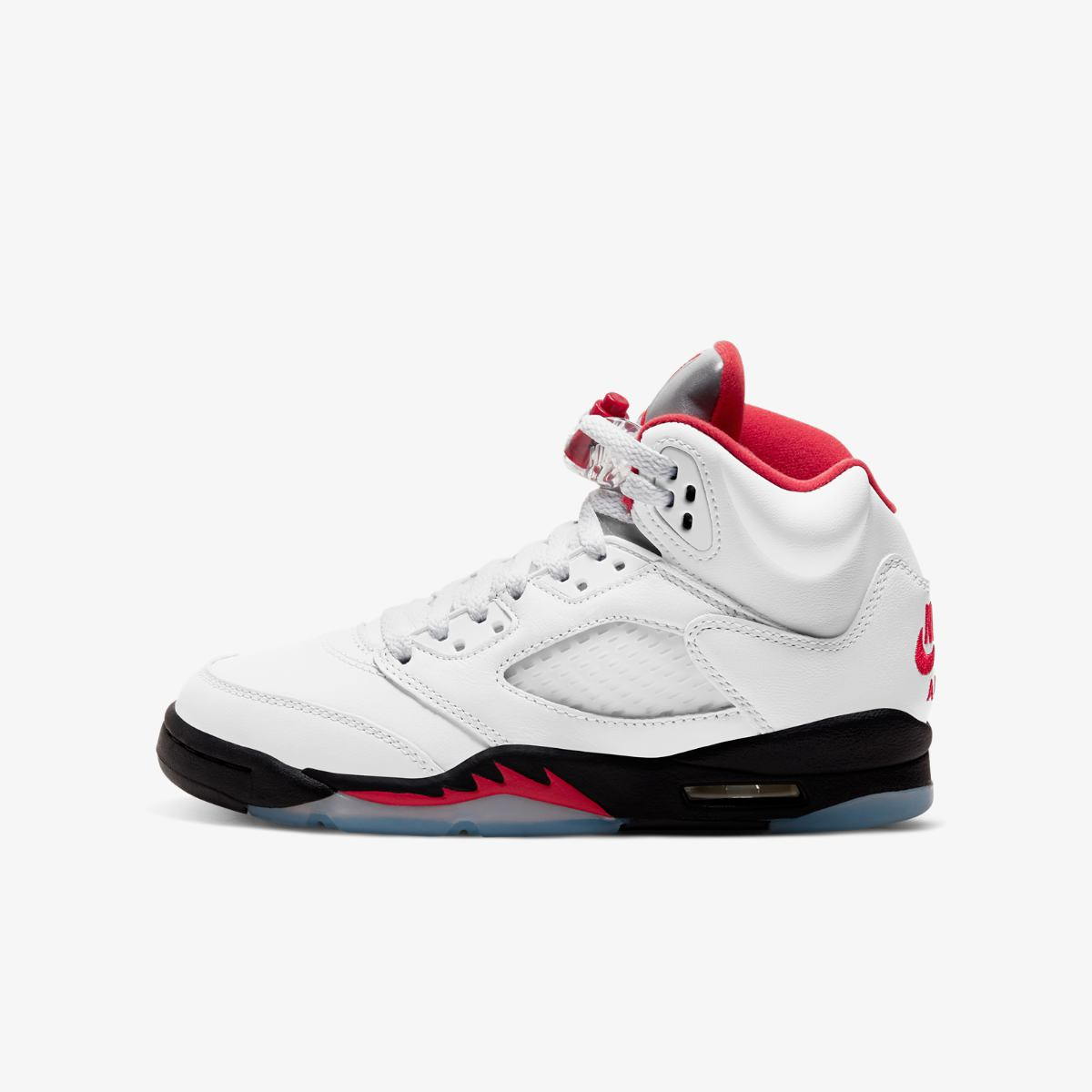 Кроссовки AIR JORDAN 5 RETRO (GS)