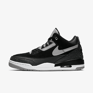 Кроссовки Jordan AIR 3 RETRO TH