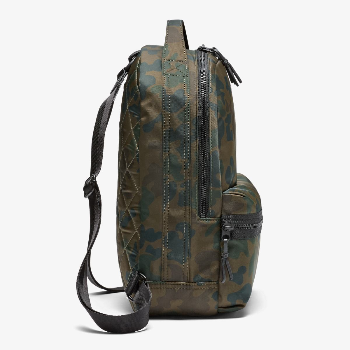 Рюкзак Converse MINI BACKPACK CAMO OLIVE