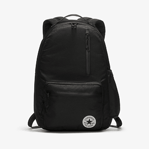 Рюкзак Converse GO BACKPACK BLACK
