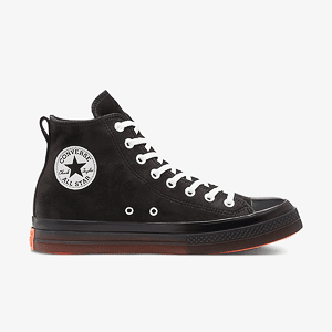 Кеды CONVERSE Chuck Taylor All Star CX