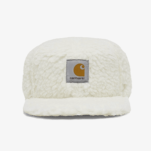 Кепка Carhartt Northfield Cap