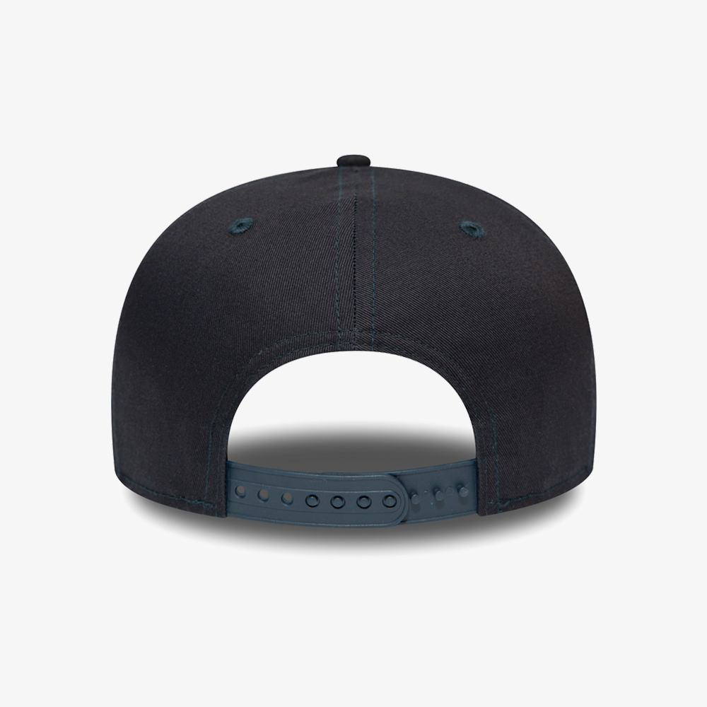 Кепка New Era ESSENTIAL 950 LOSDOD NVY COLOR NVY SIZE S/M
