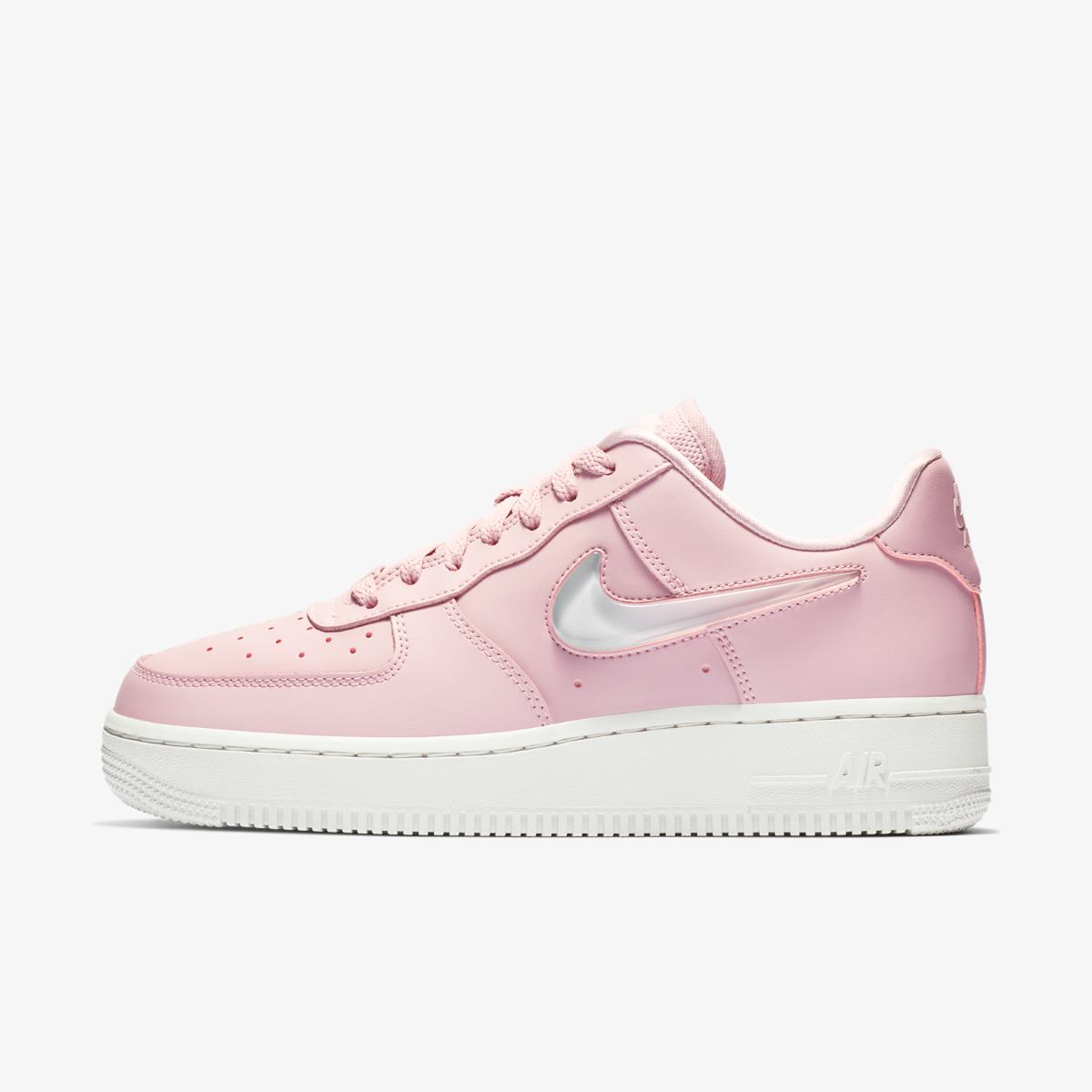 Кроссовки Nike W AIR FORCE 1 07 SE PRM