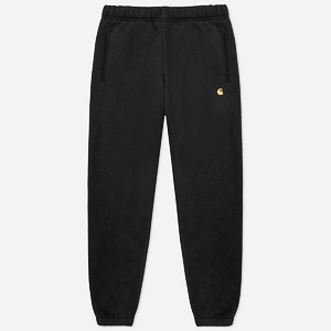 Брюки Carhartt Chase Sweat Pant