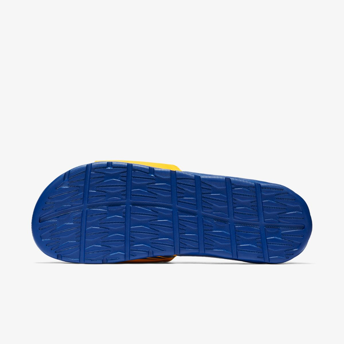1ff7034b Тапочки Nike BENASSI SOLARSOFT NBA; Тапочки Nike BENASSI SOLARSOFT NBA ...