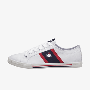 Кеды Helly Hansen BERGE VIKING LOW