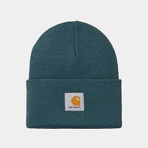Шапка Carhartt Acrylic Watch Hat