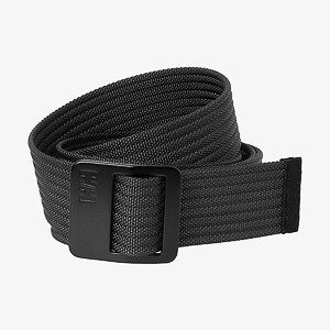 Ремень Helly Hansen HH WEBBING BELT