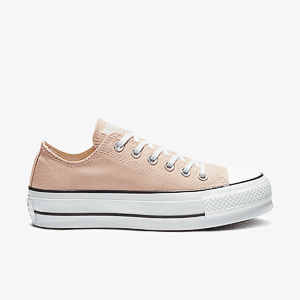 Кеды Converse One Star Lugged Platform