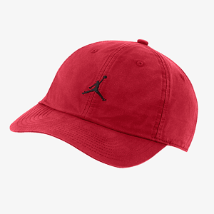 Кепка JORDAN H86 JM WASHED CAP