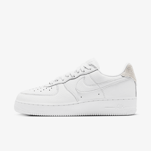Кроссовки NIKE AIR FORCE 1 07 CRAFT