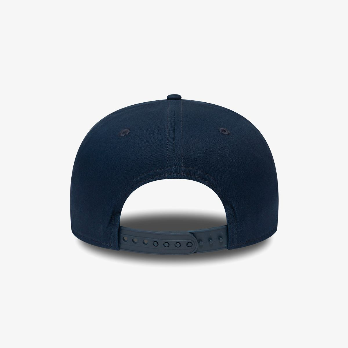Кепка New Era TEAM STRETCH 950 SS NEEPAT OTC COLOR BLU SIZE M/L