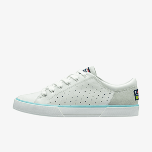 Кеды Helly Hansen W COPENHAGEN LEATHER SHOE