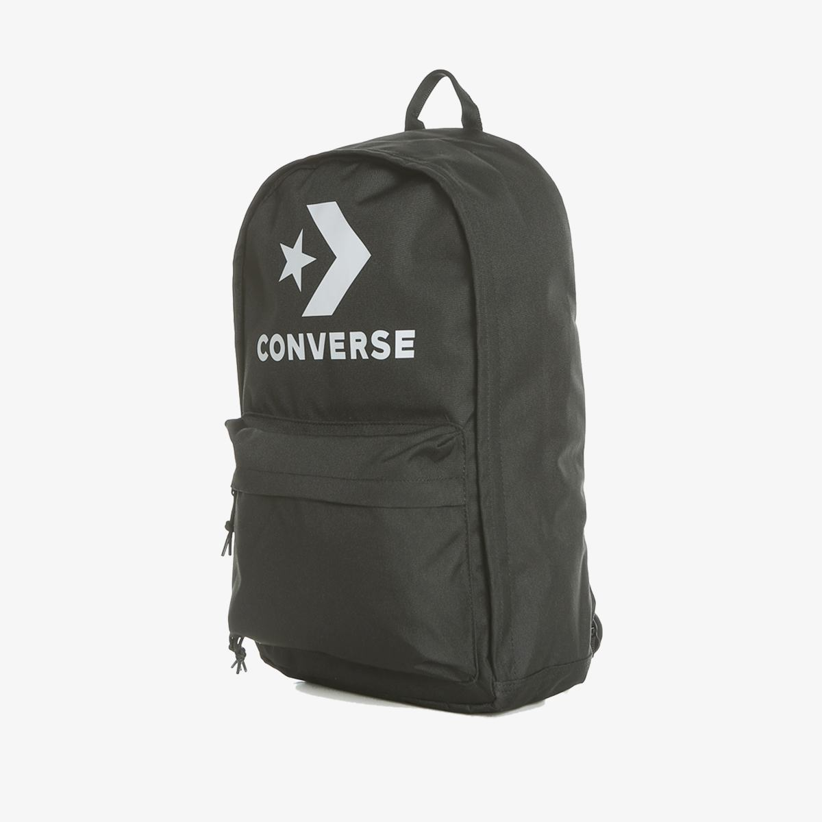 Рюкзак Converse EDC 22 Backpack