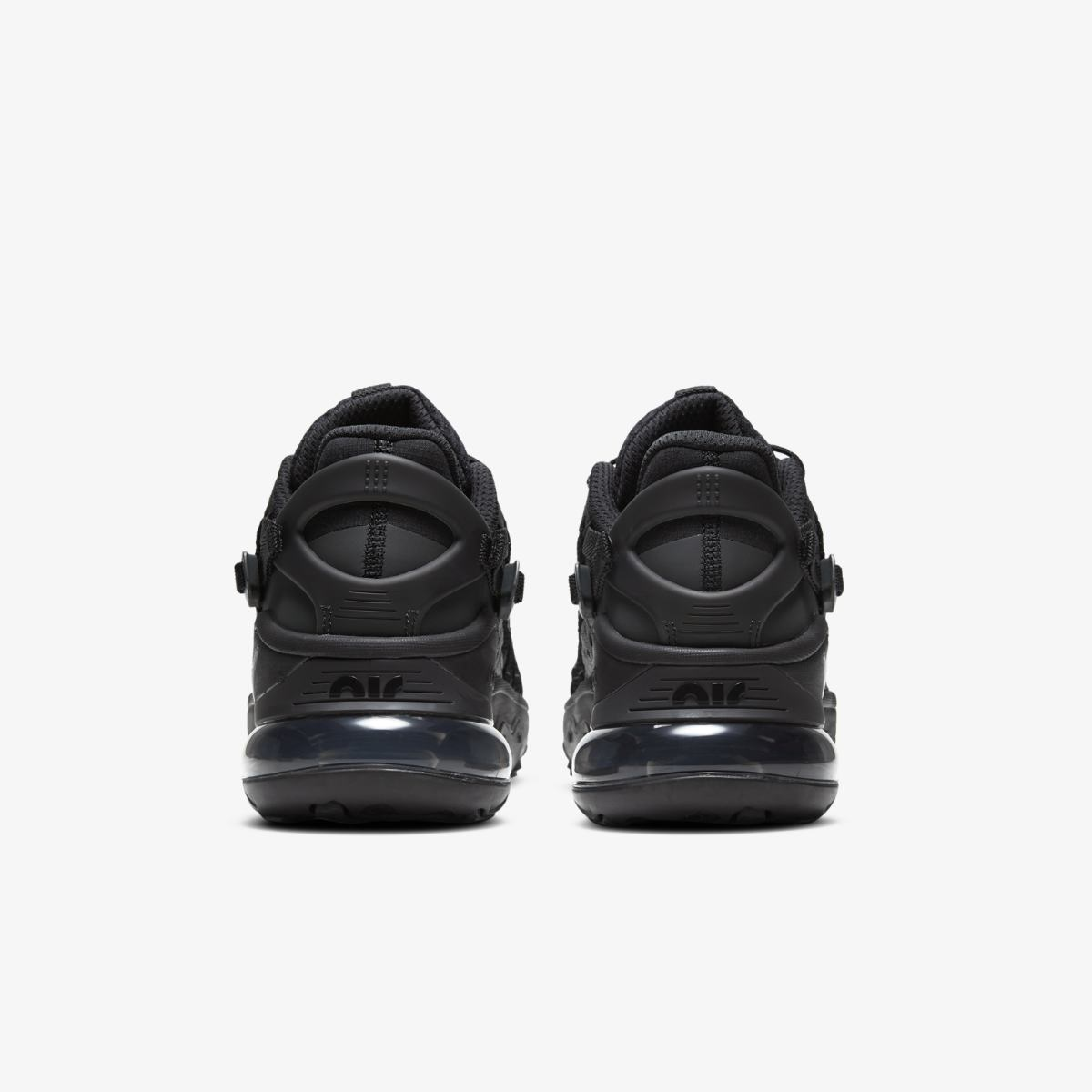 Кроссовки NIKE AIR MAX VISTASCAPE