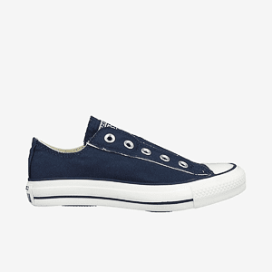 Кеды Converse CT AS SLIP