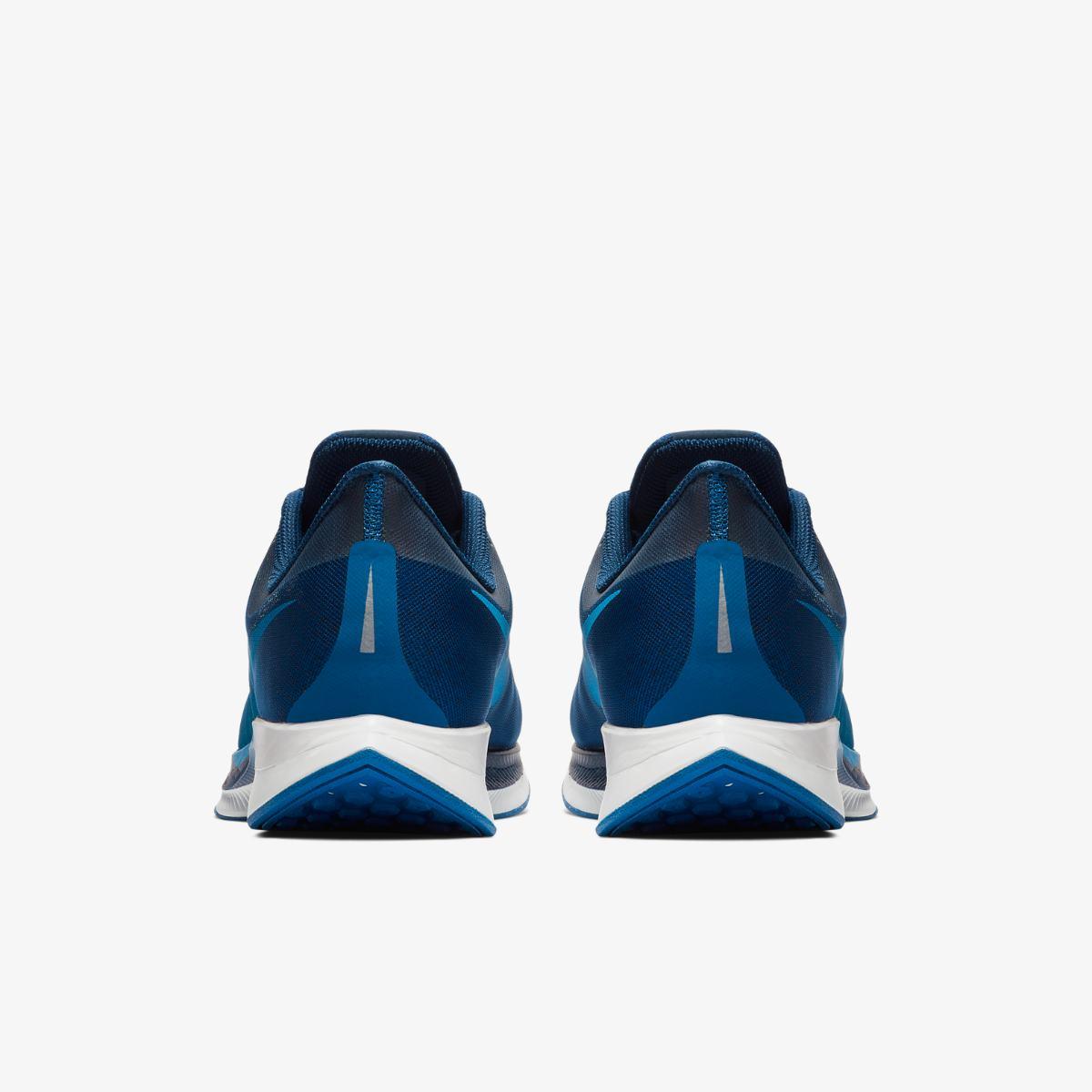 46ec08f6 Кроссовки для бега Nike ZOOM PEGASUS 35 TURBO